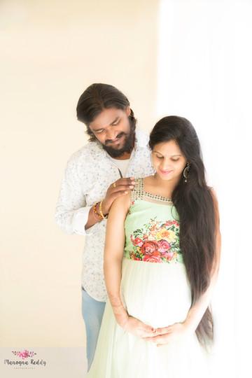 maternity-photography-hyd