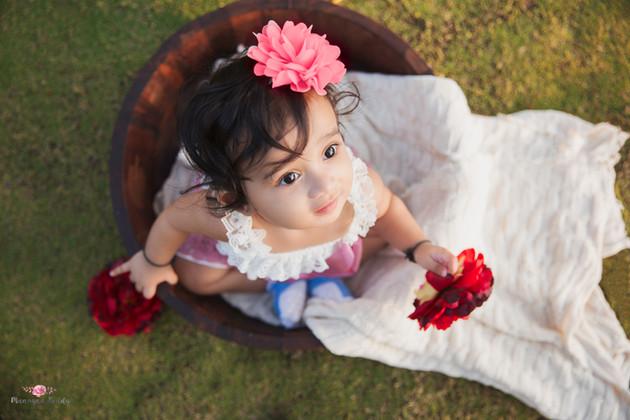 baby-photoshoot-hyderabad