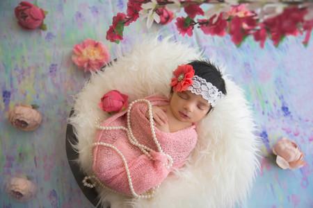 newborn-photography-cute
