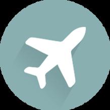 airport-circle-hover-1.png