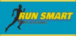 run smart.jpg