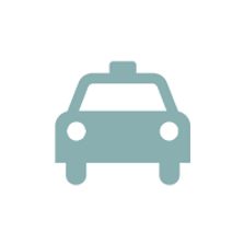 taxi-icon-white.png