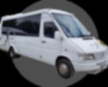 coach-circle-transparent-300x242.png