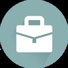 briefcase-icon.png