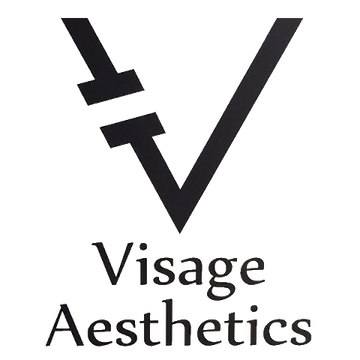 visage_logo_stacked_transparent.png