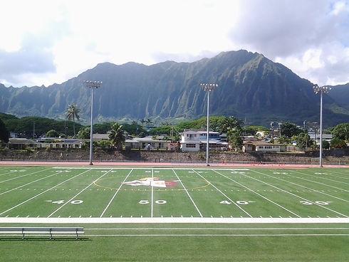CHS-football-field.jpg