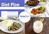 Keto-DietPlan.png