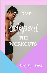 Curveappeal-theworkouts.png