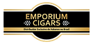 emporium-cigars-campinas-web.png