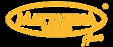 logo_mattafina_charutos.png