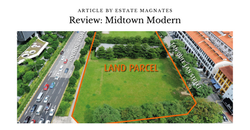 Review_ Midtown Modern FB