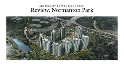 Review_ Normanton Park FB