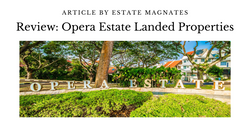 Review_ Opera Estate Landed Properties FB