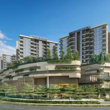 SengKang Grand Residences (D19)