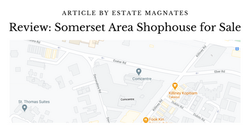 Review_ Somerset Area Shophouse for Sale FB