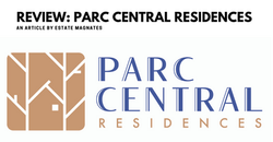 Review_ Parc Central Residences FB