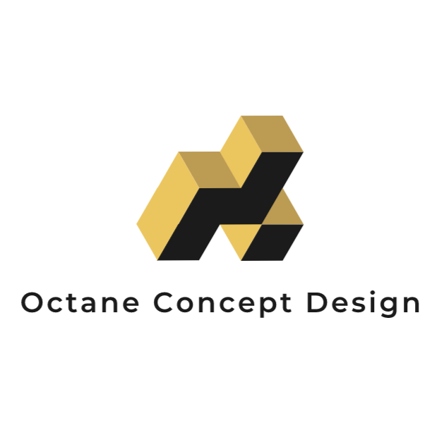 Octane Concept Design