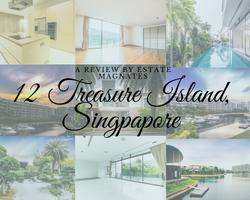 12 Treasure Island FB