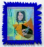 Oakley_112819_3.2.jpg