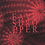 Thumbnail: Eavesdropper