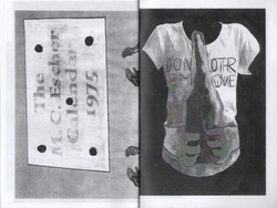 Pages 21-22