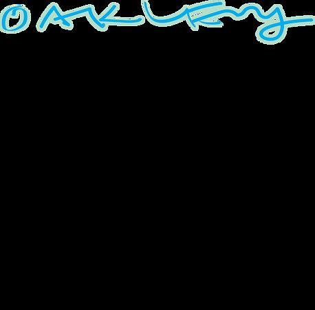 oakley_banner_2.png