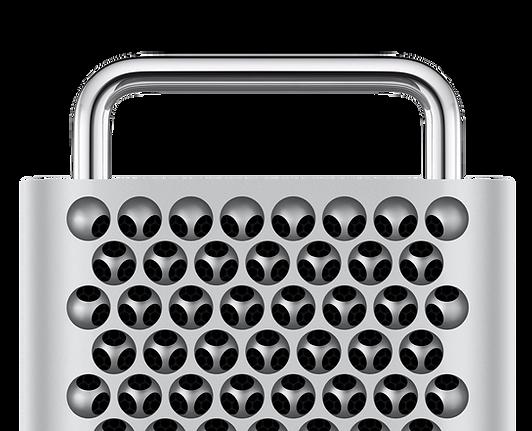 Mac Pro New.png