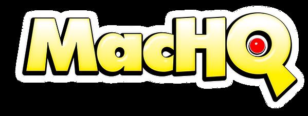 033017 MacHQ Logo Glow.png