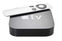 Apple TV, MacHeadQuarters, MacHQ, Apple,Computer, Repair, IOS, display, battery, replacement