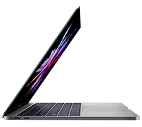 MacBook Pro, MacHeadQuarters, MacHQ, Apple,Computer, Repair, IOS, display, battery, replacement