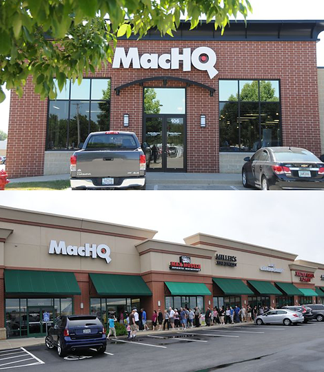 MacHeadQuarters, MacHQ, Apple,Computer, Repair, IOS, display, battery, replacement
