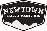 Newtown-Logo.png