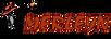 logo med flamme+tekst2 uten bakgrunn.png
