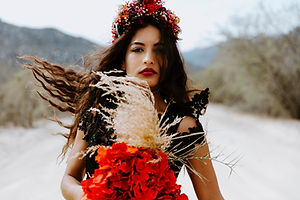 piel-canela-bridal-makeup.jpeg