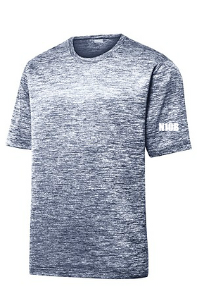 Youth Electric Performance Tee