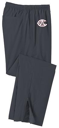 Conqueror Wind Pants