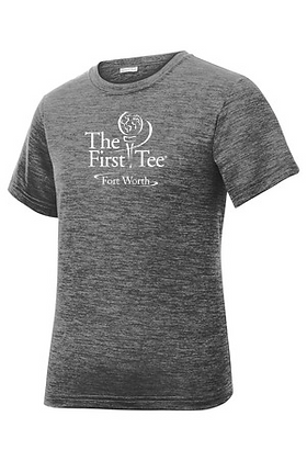 The First Tee Electric (Youth Only)