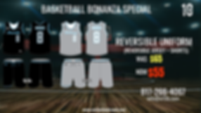 Basketball Bonanza 2.png