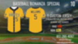 Baseball 1 Bonanza.png