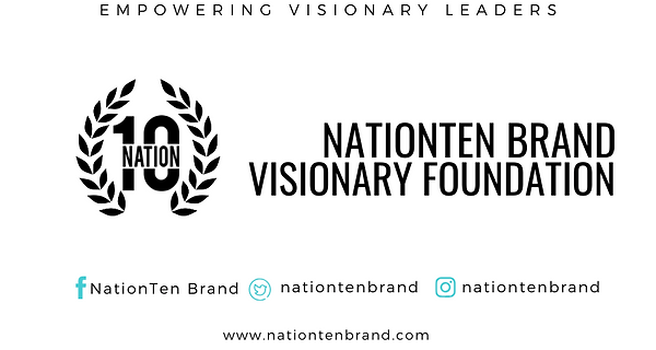 NationTen Brand Visionary Foundation.png