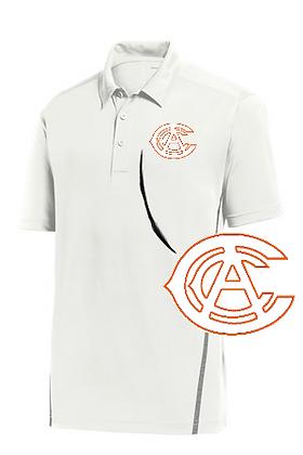 CCA GameDay Polo