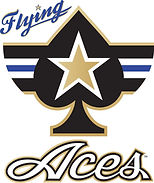 Oklahoma Flying Aces.jpg