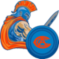 Calvary Christian Logo