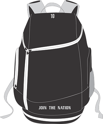 TechFit Backpack