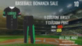 Baseball 2 Bonanza.png