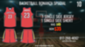 Basketball Bonanza 1.png
