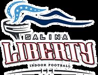 salina-liberty-logo.png