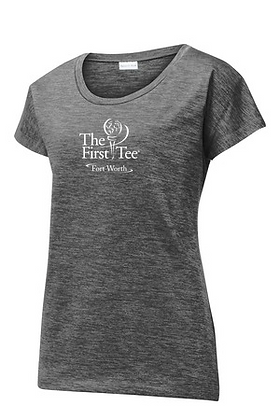 The First Tee Electric (Women Only)