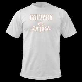 Calvary Softball