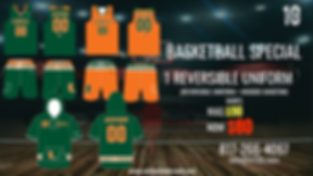 Basketball Bonaza Package 1.png